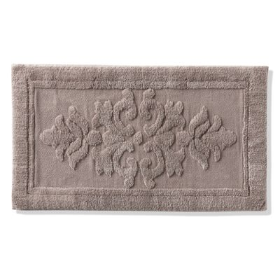 Everly Removable Memory Foam Rug Frontgate