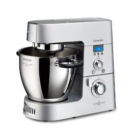 Kenwood Chef Major Kitchen Machine