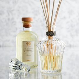 Antica Crystal Decanter Diffuser