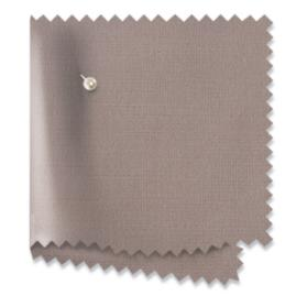 Gibson Jute Velour Swatch
