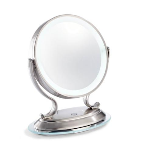 Belmont Estate Vanity Mirror