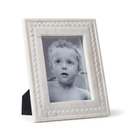 Dauphine Photo Frame