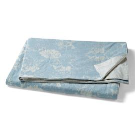 Lucera Pillowcases, Set of Two