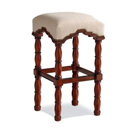 "Maya Bar Height Backless Bar Stool (30""H seat)"