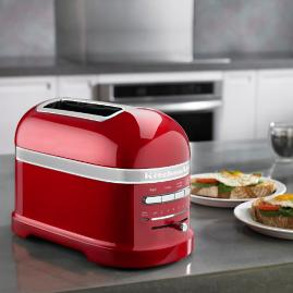 KitchenAid Pro Line Series 2 Slice Toaster
