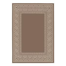Greek Key Indoor/Outdoor Rug