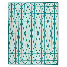 Kelton Indoor/Outdoor Rug