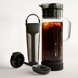 Epoca Cold Brew Carafe