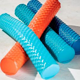 World's Finest Pool Noodle
