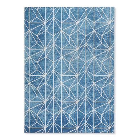 ziva indoor outdoor rug frontgate