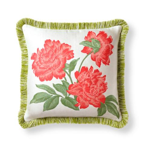 trellis walmart com ip pillow coral mainstays outdoor