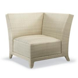 Madeira Right-facing Lounge Chair