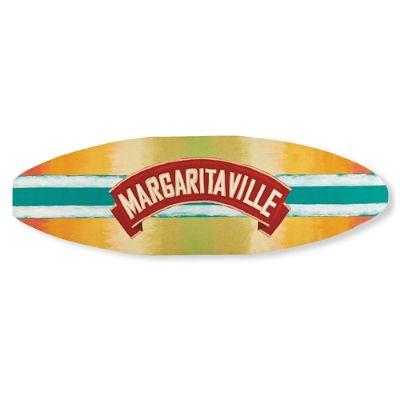 Margaritaville Surfboard Mat Frontgate