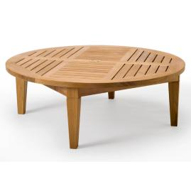 Isola Chat Table