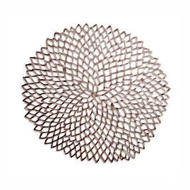 Dahlia Placemat by Chilewich
