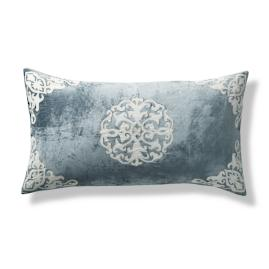 Rousseau Pillow Sham