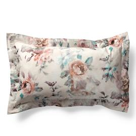 Sutton Pillow Sham