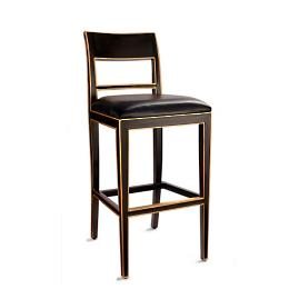 "Devon Bar Height Bar Stool (31""H seat)"
