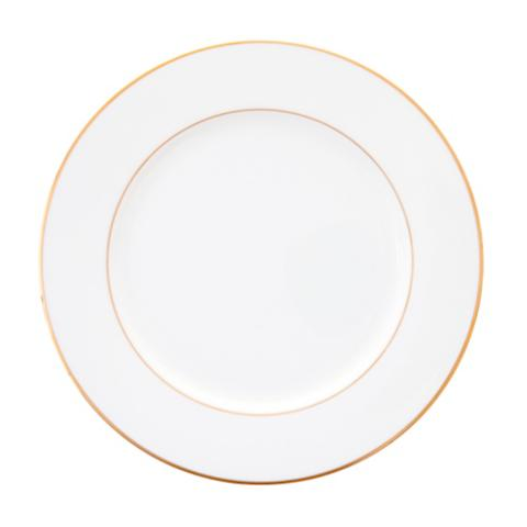 Fortessa Taura Dinner Plates Set of Four  sc 1 st  Frontgate & Fortessa Taura Bone China Dinnerware | Frontgate
