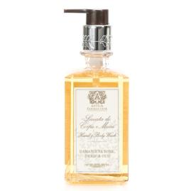 Antica Farmacista Damascena Rose Hand & Body Wash