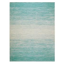Horizon Indoor/Outdoor Rug