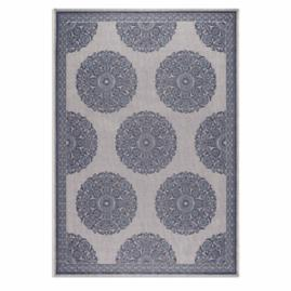 Corinthia Outdoor Rug