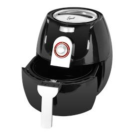 Emeril Chef's Classic Air Fryer