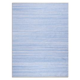 Samba Stripe Outdoor Rug