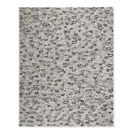 Kisses Indoor/Outdoor Rug
