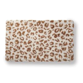 Javan Removable Memory Foam Bath Rug