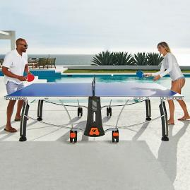 Outdoor Table Tennis Sport 300S