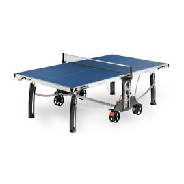 Outdoor Table Tennis Performance 500M