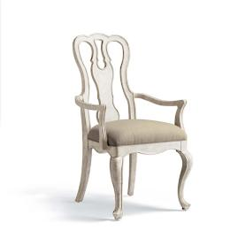 Cantaron Dining Arm Chair