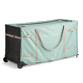 9-12 ft. Tree Wheeled Storage Bag