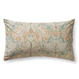 Lomita Pillow Sham