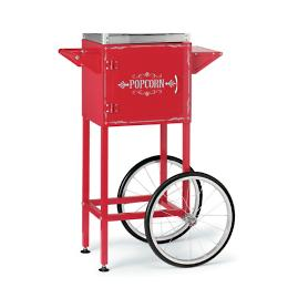 Trolley for Cuisinart Theater Style Popcorn Maker