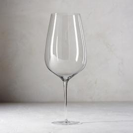 Obsession Bordeaux Glasses, Set of Two