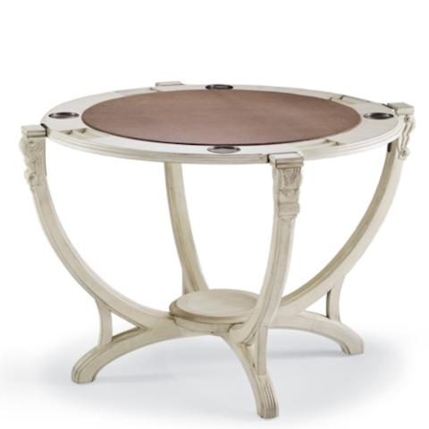 Montgomery Game Table