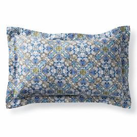 Halia Pillow Sham
