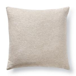 Ario Gold Decorative Pillow