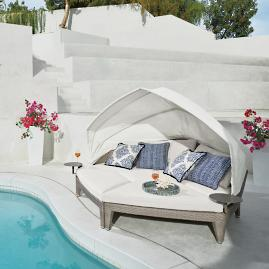 Remi Daybed