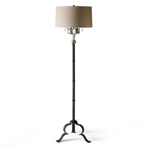 Amelie floor lamp