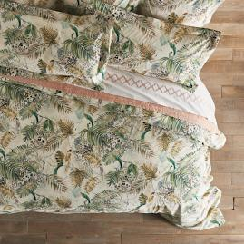 Magari Duvet Cover