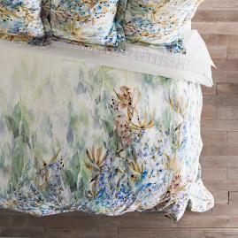 Matisse Duvet Cover