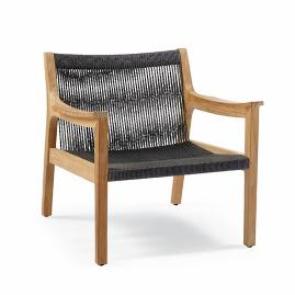 Avoca Lounge Chair