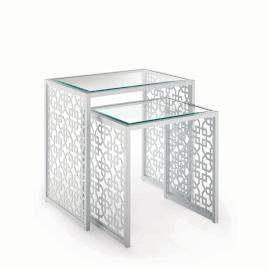 Delray Nesting Tables