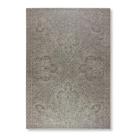 Layla Indoor Outdoor Rug