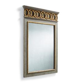 Triomphe Wall Mirror