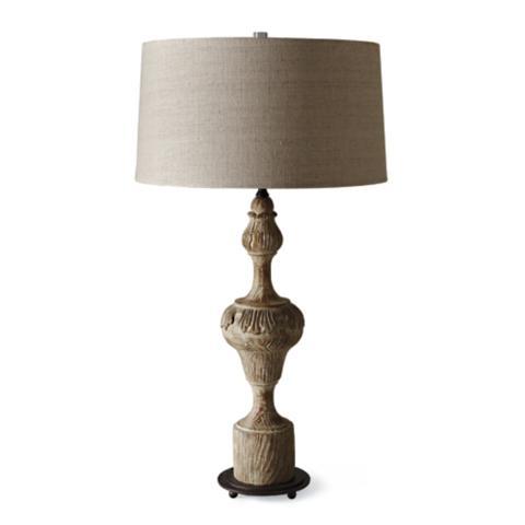 Jacinta table lamp