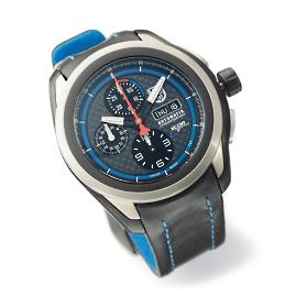 XCOR Automatic Valjoux Space Watch